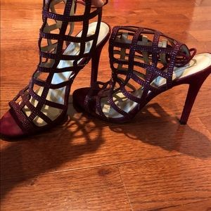 157cd2f3fb BCBGMaxAzria Shoes for Women | Poshmark